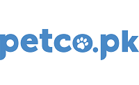 Pakistan's #1 Online Pet Food Store